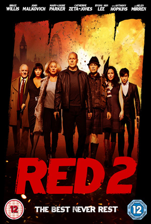 File:RED2 DVD 2D.jpg