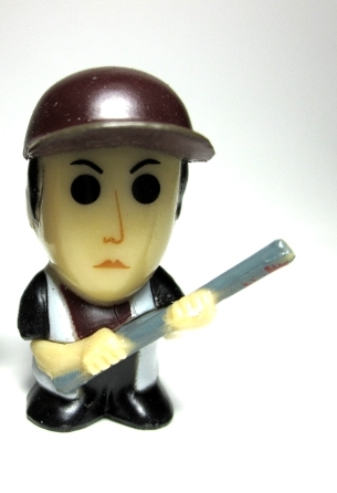 File:The Walking Dead Chibis Glenn.jpg