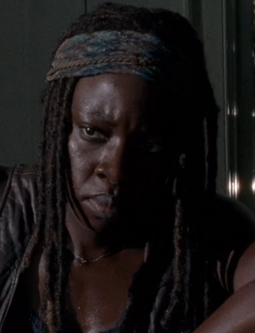 File:507 Michonne Preview.png
