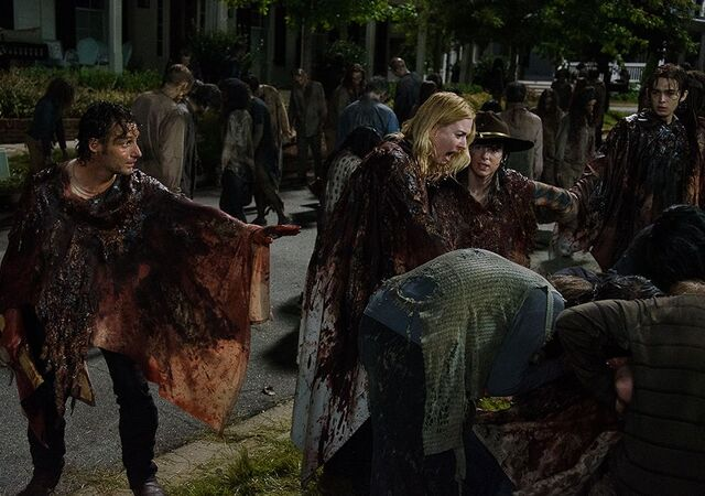 File:Amc no way out twd.jpg