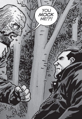 File:Beta & Negan 156.png