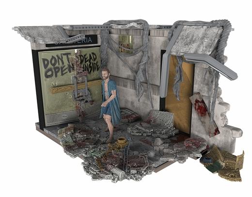 File:Hospital Doors (The Walking Dead TV) McFarlane Building Set.jpg