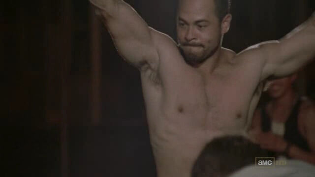 File:Jose-Pablo-Cantillo-in-The-Walking-Dead-episode-3.05-14.jpg