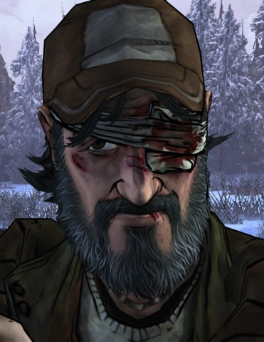 File:NGB Kenny Aiming.png