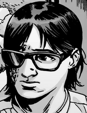 File:Carl 127 Crop.png