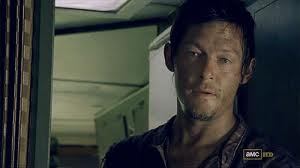 File:Daryl 7.jpg