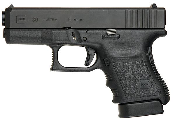 File:Glock30.jpg