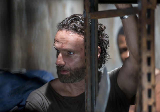File:Rick1-S5PromoPicture.PNG