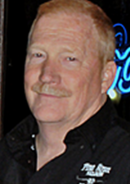 Ron French