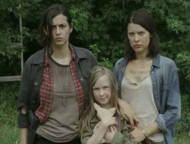 File:Tara,Meghan&Lilly407.jpg