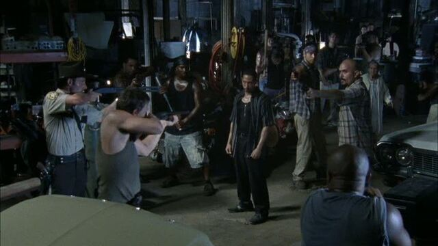 File:The-Walking-Dead-Vatos-.jpg