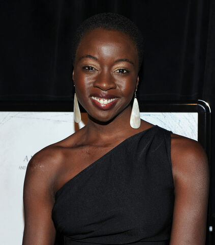 File:Danai+Gurira+My+Soul+Take+New+York+Premiere+WUIJEqNS1wal.jpg