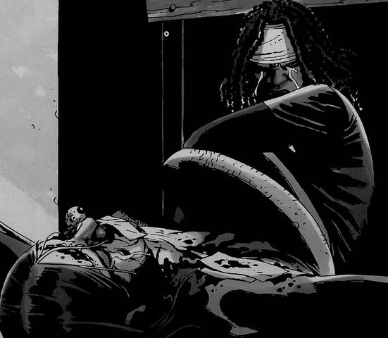 File:Michonne 33 42.JPG