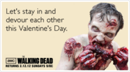 Someecards TWD 2