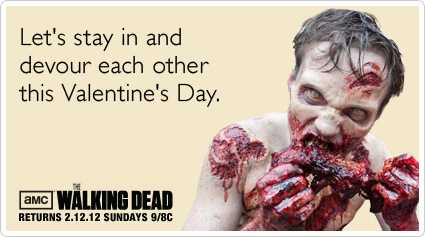 File:Someecards TWD 2.png