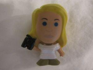File:The Walking Dead Chibis Andrea.jpg