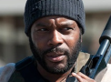 File:Tyreese Portal.png