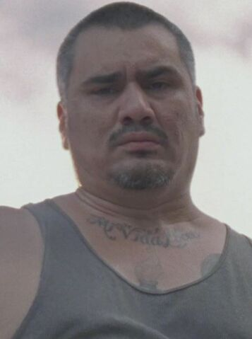 File:Cool Vatos Guard.JPG