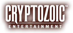 File:Cryptozoic Entertainment.png