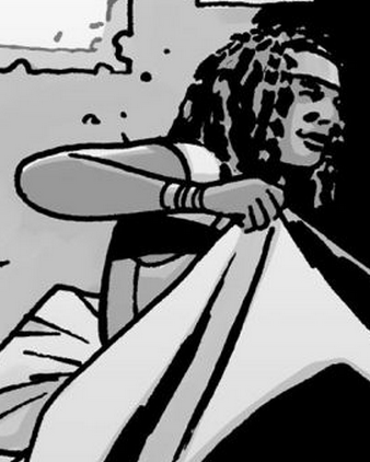 File:Iss111.Michonne2.png