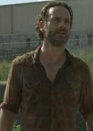Rick408(2)
