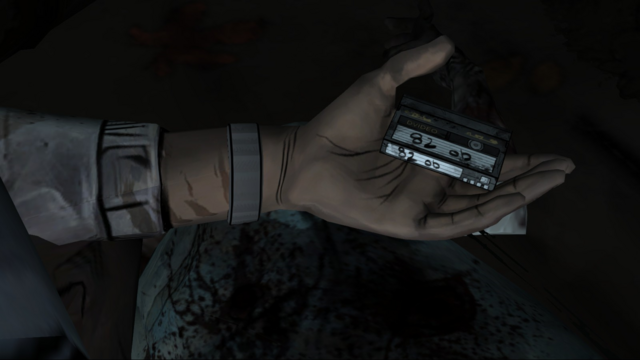 File:AEC Logan's Tape.png