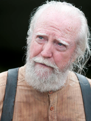 File:Hershel season 4.png