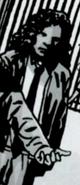 Iss76.Michonne4