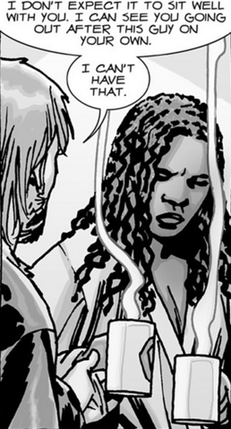 File:Michonne.102.3.png