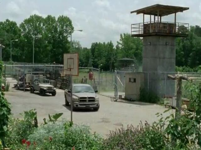 File:Prison - Internment.jpg