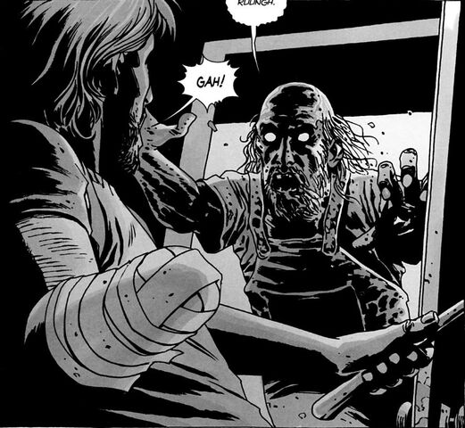 File:Walking Dead Rick Issue 49.24.JPG