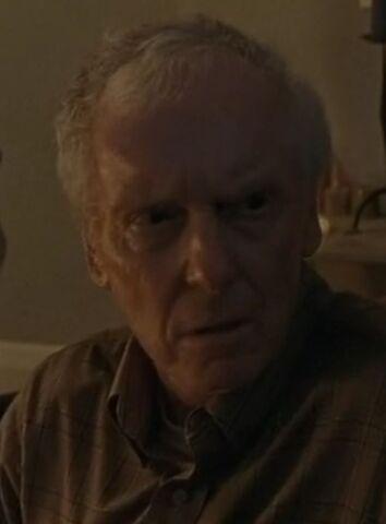 File:Bob Miller S06E09.JPG