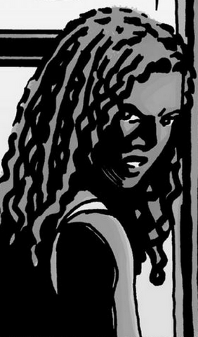 File:Iss109.Michonne2.png