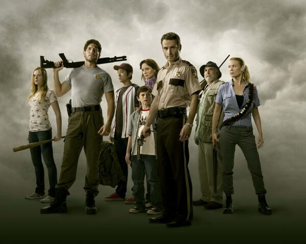 File:The-Walking-Dead-Cast-Photo.jpeg