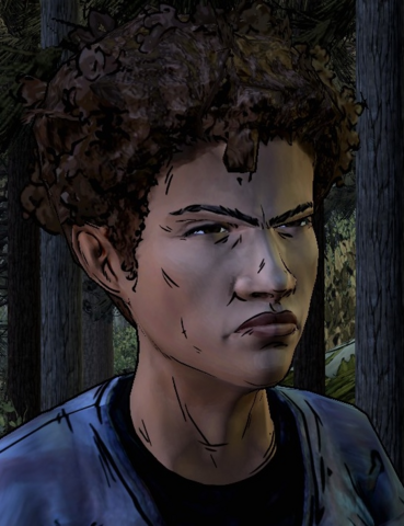 File:AmTR Rebecca Angry Glare.png