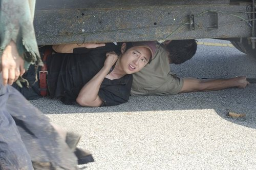 File:Glenn Under Car.jpg