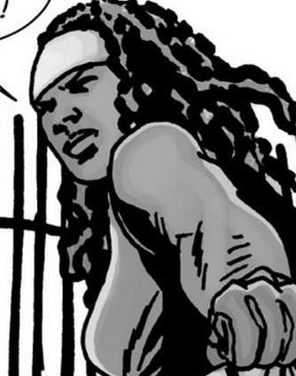 File:Iss108.Michonne5.png