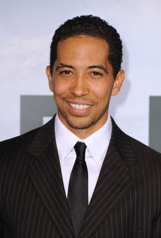 File:Neil Brown Jr. Info.jpg