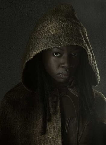 File:The-walking-dead-season-3-portraits-michonne-jpg.jpg