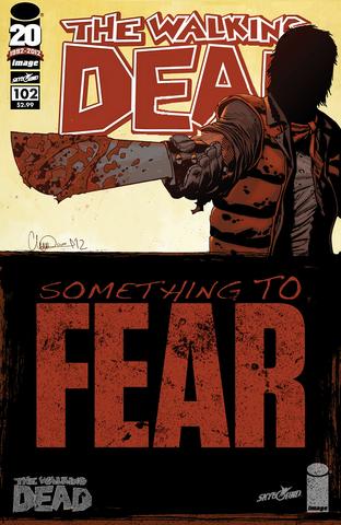 File:Walking Dead 102.png