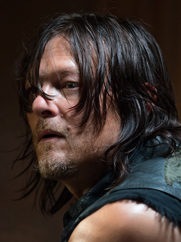 File:611 Daryl Suspicious.png