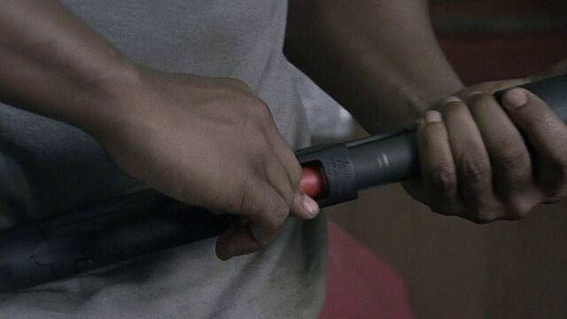 File:800px-T-Dog-Remington 870.jpg