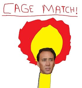 File:Cagematch2.jpg
