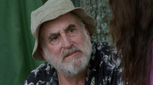 File:Dale listening to Lori.jpg