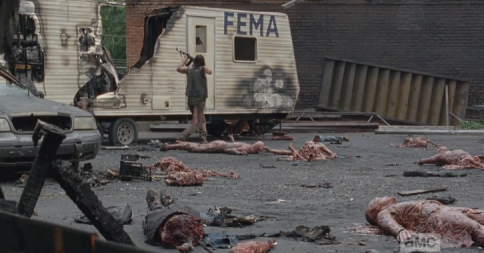 File:FEMA.png