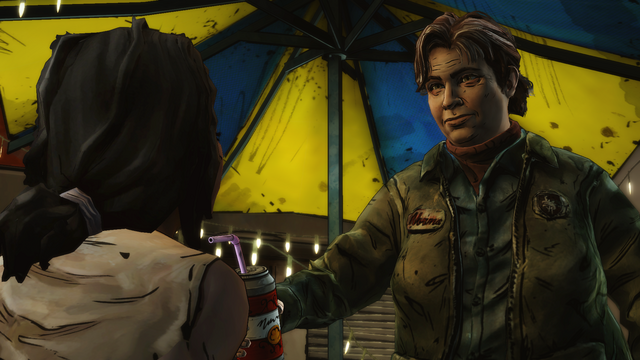 File:ITD Norma Sharing Drink.png