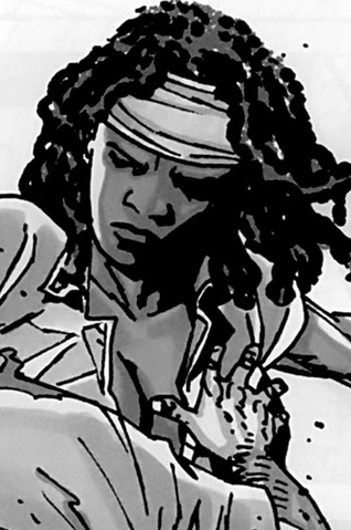 File:Iss52.Michonne13.png