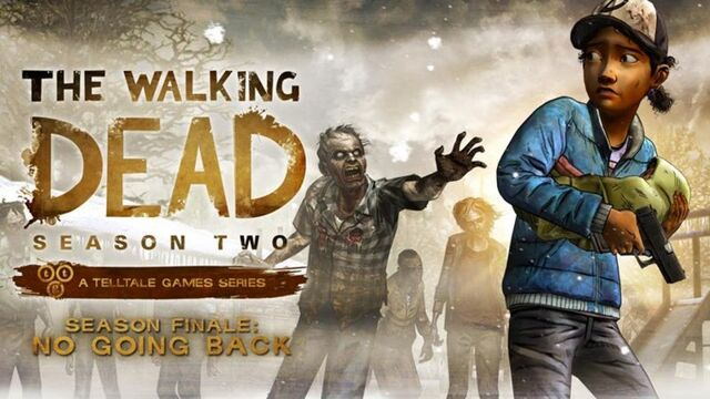 File:The-Walking-Dead-Season-2-Episode-5-Teaser-Image-760x428.jpg