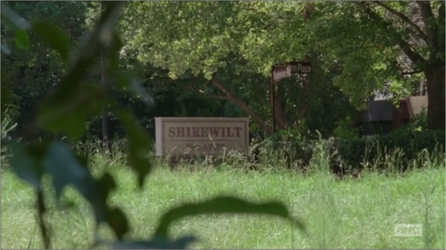 File:5x09 Shirewilt Estate.png