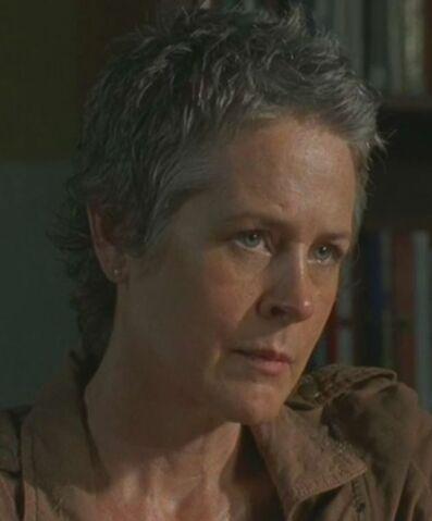File:Carol Infected 7.JPG